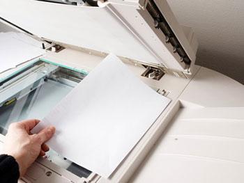 precision-mail-copy-print-studio-city